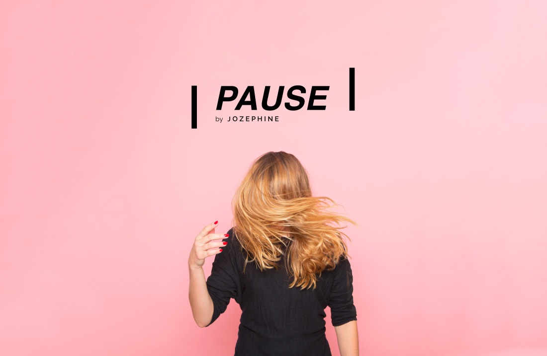 Pause-V-Archeno-HOME-large-web