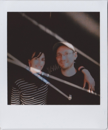 photos supp scan 6