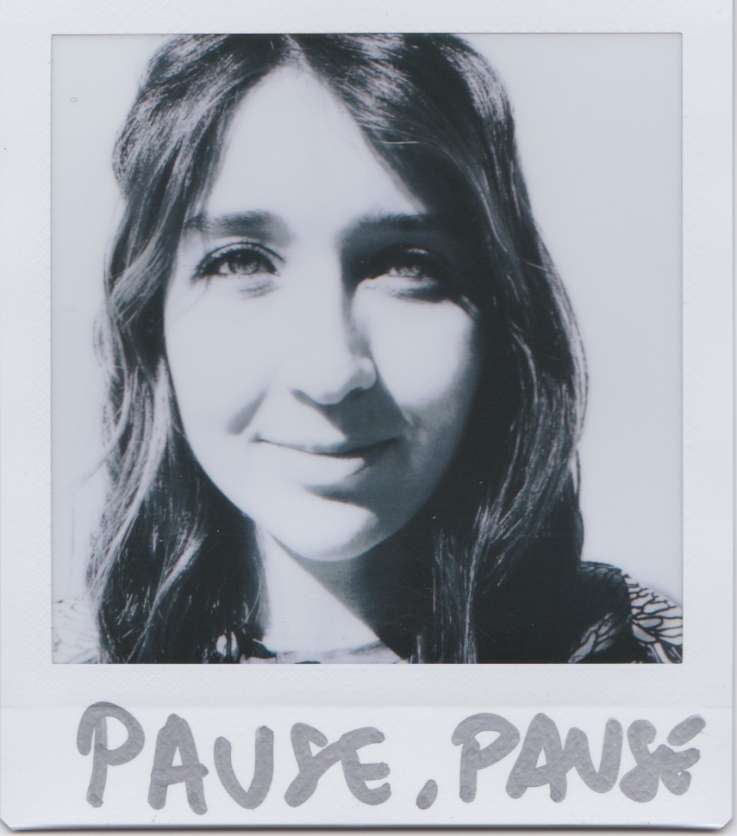 instax scan portraits1