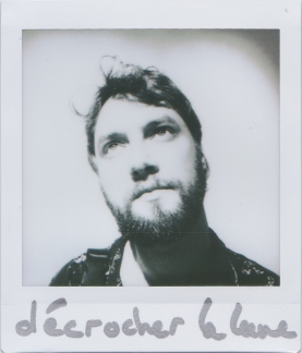 instax scan portraits4