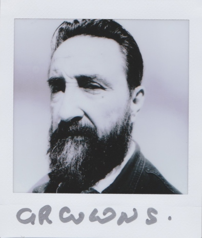 instax scan portraits5